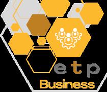 Elenchi Telefonici Professionali Business