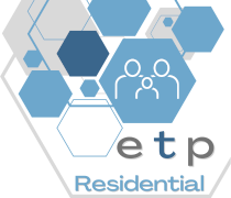Elenchi Telefonici Professionali Residential