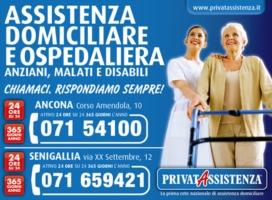 trovato privatassistenza ancona ancona 07154100 On privatassistenza ancona