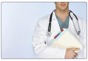 5753375fc0 Il Centro Medico-Oculistico del dr.Luca Di Censo effettua consulenze  specialistiche oftalmiche per tutte le patologie oculari anche quelle  dipendenti da ...