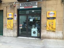 TROVATO: BOTTA ROBERTO - PALERMO 0916259253 - 3494068059 Elettrodomestici Riparazione e Vendita ...